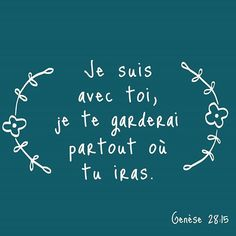 Visit the post for more. Christian Life, Christian Quotes, French Quotes, Favorite Bible Verses, Sweet Words, Comedy, Quotes About God, Meaningful Quotes, Lettering