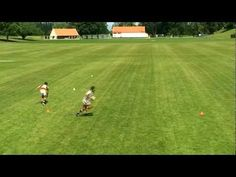 1 v 1 Drill Rugby Drills, Rugby Coaching, Rugby Training, Conservation, Youtube Youtube, Tuna, World, Game, Friends