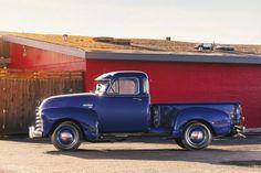 1951-Chevrolet-3100-Pickup