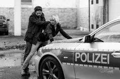 Regeln @ Dudla.de | Fotoblog von Johann Dudla