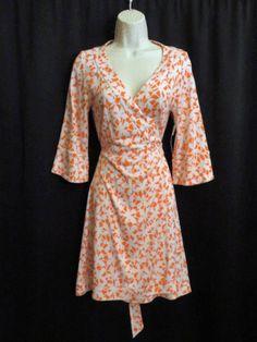 Diane Von Furstenberg Woman Printed Silk-jersey Mini Dress Pink Size 14 Diane Von Fürstenberg 2Wtt0