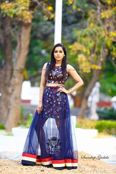 Rashmi Gautam in Duta Couture Indian Tv Actress, Indian Actresses, Girl Photo Poses, Girl Photos, Beautiful Mehndi Design, Indian Girls, Actress Photos, Blouse Designs, Hot Girls