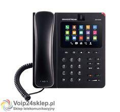 WIDEOTELEFON VOIP GRANDSTREAM GXV 3240 HD