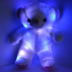 Light Up Pillow Pets Unicorn Google Search Animal Pillows