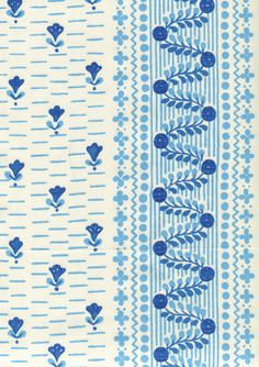 quadrillefabrics.com Fabric_Images Links-II-Blue-New-Blue-on-Tint-306298CT-2400.jpg