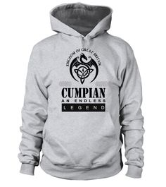 # kingdom of great britain CUMPIAN an endless legend .  HOW TO ORDER:1. Select the style and color you want: 2. Click Reserve it now3. Select size and quantity4. Enter shipping and billing information5. Done! Simple as that!TIPS: Buy 2 or more to save shipping cost!This is printable if you purchase only one piece. so dont worry, you will get yours.Guaranteed safe and secure checkout via:Paypal   VISA   MASTERCARD