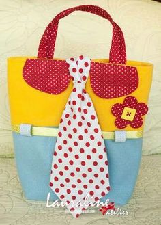 Puppet Crafts, Circus Party, Party Themes, Birthday Parties, Projects To Try, Birthdays, Purses, Couture, Clown Party