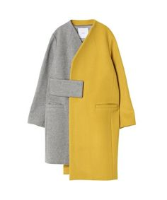 Women's Work Fashion Avangard Fashion, High Fashion Outfits, Cozy Fashion, Abaya Fashion, Warm Outfits, Japan Fashion, Iranian Women Fashion, Merian, Fashion Figures
