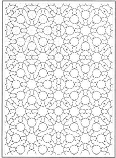 coloring pages for adults | adult coloring pages printable coupons work at home free coloring ...