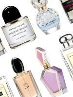 Watch: Perfume Reviews Just Got Real #refinery29