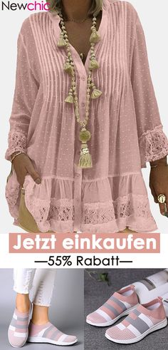 Online Shopping for Electronics, Apparel, Computers, Books, DVDs & Diy Clothes Kimono, Kimono Blouse, Summer Outfits, Cute Outfits, New Chic, Knitted Blankets, Blouse Styles, Kind Mode, Fashion 2020