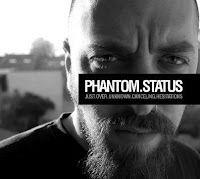 PHANTOM STATUS - Just Over Unknown Canceling Hesitations