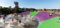 Blaxland Riverside Park - Google 検索