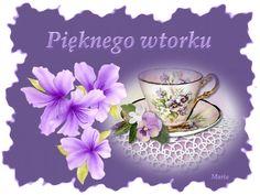 Tea Cups, Mugs, Tableware, Day, Blog, Dinnerware, Cups, Tumbler, Dishes