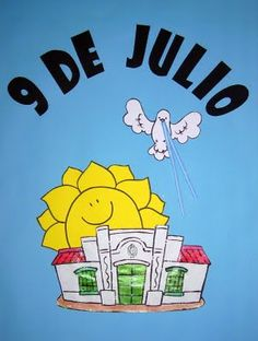 La independencia de argentina