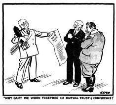 8 Cold War Cartoons Ideas Cold War War Cold