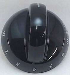 Brought to you by Avarsha.com: <div><div>Brand new gas range top burner knob replaces Frigidaire, Tappan, and other Electrolux brands, 316220009.</div><ul><li>Non-OEM Replacement Part</li><li>Replaces Part Numbers: AP4322122, 1379610, AH1991531, EA1991531, PS1991531.</li></ul><div>Non-OEM Replacement Part</div><div>ERP</div></div>