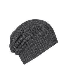 Pitbull Mom Top Level Beanie Men Women Unisex Stylish Slouch Beanie Hats Black