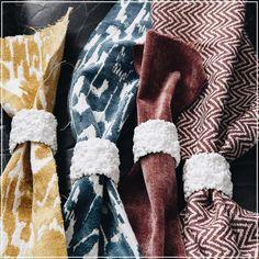 Corintia (guell-lamadrid.com): pieces of Mediterranean inspiration #linen #cotton #corinthian #home #homedesign #homedecor #decor #decoration #homesweethome #interior #lovely #elegant #textiles #textildesign #fabric #pattern #texture