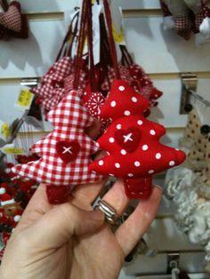 Christmas idea - just photo