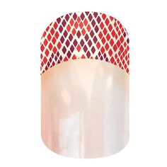 Amazon Tip retiring August 31, 2014!  Get it while you can. www.wrappedtoperfection.jamberrynails.net