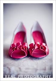 Image result for fun shoes for a bride