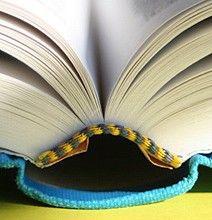 Finally Get Published: How To Publish A Book [Flowchart]  ~bitrebels.com