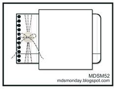 MDS Monday MDSM52