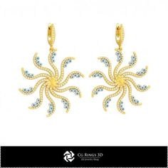 3D CAD Earrings Cad Services, Buy And Sell, 3d, Pearls, Pendant, Earrings, Stuff To Buy, Jewelry, Ear Rings