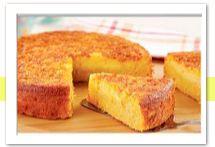 Pastel Maíz!!! Cornbread, Ethnic Recipes, Food, Postres, Recipes, Eten, Meals