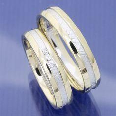 Love Bracelets, Cartier Love Bracelet, Bangles, Rings For Men, Jewellery, Pendant, Baby, Inspiration, Design