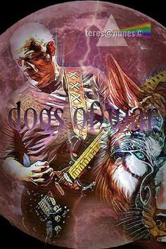 dogs of war Pink Floyd Dogs, Pink Floyd Art, David Gilmour Pink Floyd, Roger Waters, Metalhead, Classical Music, Heavy Metal, Tattoo Designs, Bands