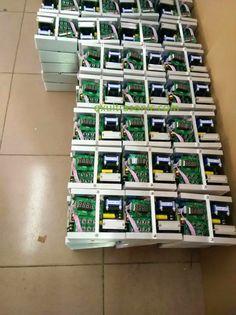 30 Best Ultrasonic Generator images in 2015 | Circuit