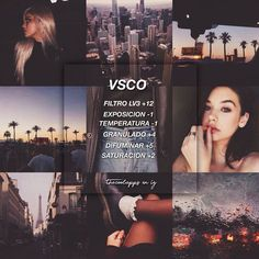 21 Trendy Photography 101 Vsco 21 Trendy Photography 101 Vsco The post 21 Trendy Photography 101 Vsco & Pictures appeared first on Photography .