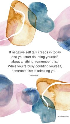 Yoga Quotes, Words Quotes, Motivational Quotes, Inspirational Quotes, Sayings, Real Life Quotes, Happy Quotes, Best Quotes, Funny Quotes