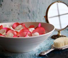 Bio : 3 utilisations beauté de l'eau de rose