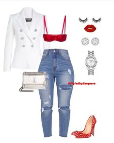 Image may contain: shoes Dope Outfits, Swag Outfits, Night Outfits, Classy Outfits, Chic Outfits, Fall Outfits, Fashion Outfits, Womens Fashion, Look Fashion