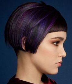 bob-hairstyles-short-hair-photo-of-huge-gallery-19.jpg (381×445)