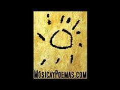 Pablo Neruda — Poema 6 Te recuerdo como eras... (por Vicente Monera) - YouTube