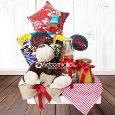 Regalos amor y amistad Medellín Dos en uno Pedido con 1 día anticipado 4th Of July Wreath, Children, Surprise Gifts, Men Gifts, Young Children, Boys, Kids, Child, Kids Part