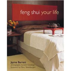 Paperback. Pub Date: 2004 Pages: 272 Publisher: Sterling Jayme Bartett; the feng shui consultant to The Rich and powerful of Beverly Hill...