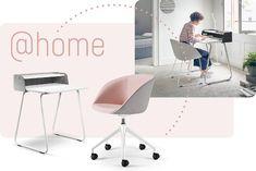 Home Office | Sedus