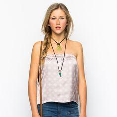 Falda o top??? Póntelo como prefieras!!! #nicoli #nicolimoda #cool #nice #moda #fashion #top #falda #newcollection #spring #summer http://www.nicoli.es/tienda/Top-dots-rosa.html