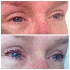 LVL Lashes Lvl Lashes, Eyelash Lift, Curling Eyelashes, Natural Eyelashes, Lift Kits, Blue Bottle, Gorgeous Eyes, Natural Curls, Curlers