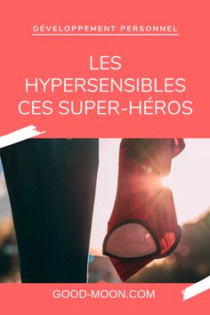 Vie Motivation, Bipolar, Chakra, How To Become, Superhero, Couple, Guide, Healthy, Happy