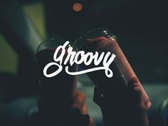 Groovy by Dave Coleman