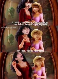 Worldwide handsome 😂😂😂💛 bts handsome pretty seven koreanboys korea jungkook jhope jimin namjoon taehyung jin yoongi bias 2019 love hope sunshine smile laugh confident bangtan bestoftheday armybomb army blackpink redvelvet twice exo v K Pop, Vkook Memes, Bts Meme Faces, Bts Memes Hilarious, Funny Girl Memes, Disney Memes, Funny Disney, Disney Parks, I Love Bts