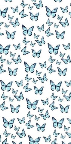 Butterfly Wallpaper Iphone, Iphone Background Wallpaper, Aesthetic Iphone Wallpaper, Aesthetic Wallpapers, Cute Tumblr Wallpaper, Love Wallpaper, Disney Wallpaper, Screen Wallpaper, Wallpaper Quotes