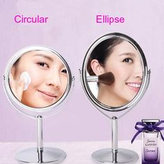 Beauty Makeup Mirror //Price: $11.95 & FREE Shipping//     Check this out --- > https://topglamlady.com/beauty-makeup-mirror/    #makeup