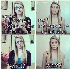 Hahahahaha yessss.....